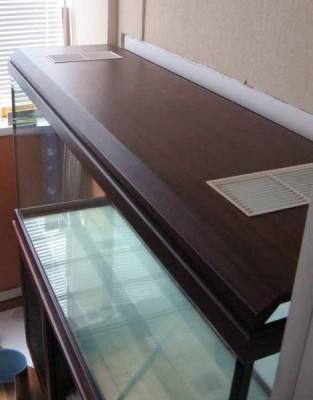 Самодельные крышки для аквариумов - 11.jpeg