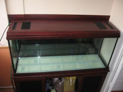 Самодельные крышки для аквариумов - 13.jpeg