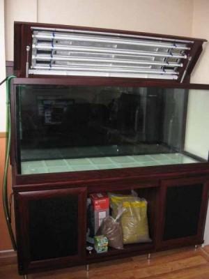 Самодельные крышки для аквариумов - 14.jpeg