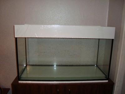 Самодельные крышки для аквариумов - 150595804[1].jpg