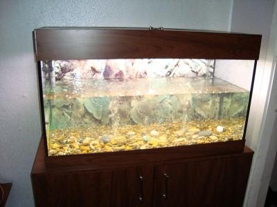 Самодельные крышки для аквариумов - 150739805[2].jpg