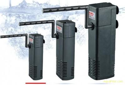 Внутренний фильтр Xilong XL-F580 - 580.jpg