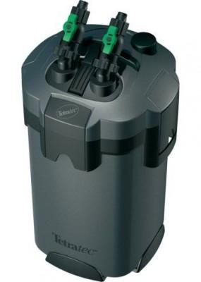 Внешний фильтр Tetratec EX 1200 - ех1200.jpg