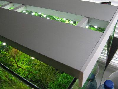 Светодиодное освещение аквариума - 3.jpg