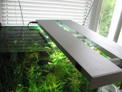 Светодиодное освещение аквариума - IMG_2634_thumb.jpg