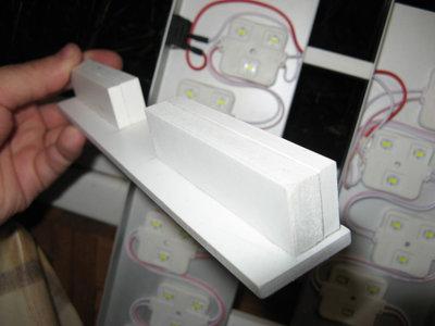 Светодиодное освещение аквариума - IMG_2725_thumb.jpg