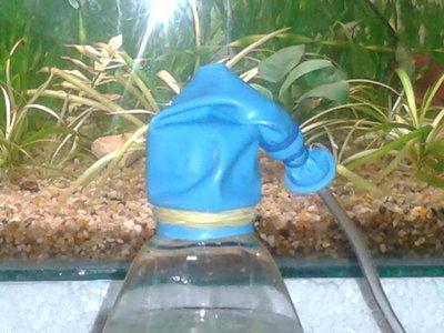 Самый простой источник СО2 в аквариуме - 20151028_153550.jpg