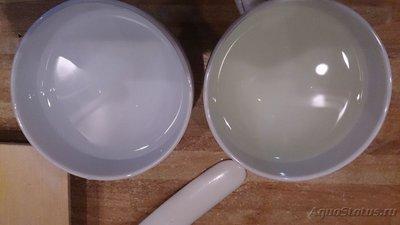 разница с водой из под крана - DSC_0789[1].JPG