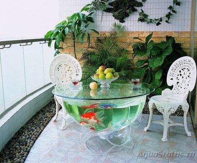 Интересные аквариумы со всего мира - image.jpg