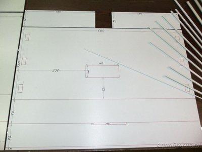 Изготовление крышки для аквариума из ПВХ - Изображение 005 (1).jpg