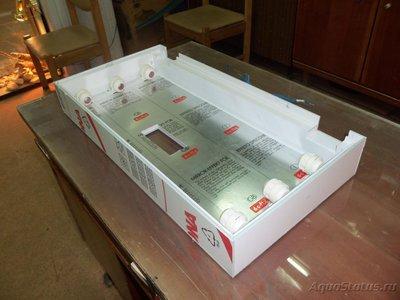 Изготовление крышки для аквариума из ПВХ - Изображение 031.jpg
