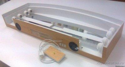 Изготовление крышки для аквариума из ПВХ - 954888190.jpg