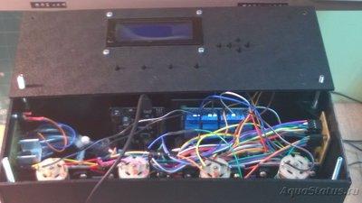 Дозатор удобрений для аквариума на основе arduino - 246763_original.jpg