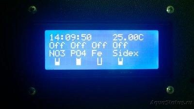 Дозатор удобрений для аквариума на основе arduino - 244885_original.jpg
