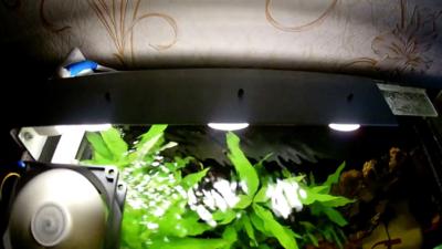 Светодиодное освещение аквариума - Снимок экрана 2016-08-09 в 8.50.41.png
