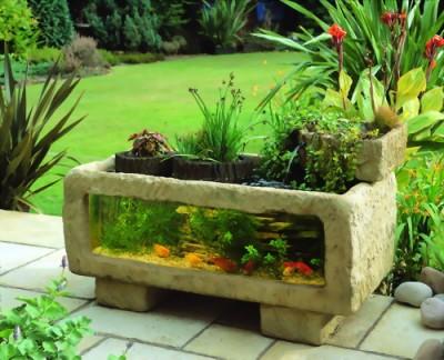 Интересные аквариумы со всего мира - 1097428088Aquarium 300_500.jpg