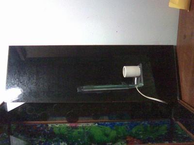 это крышка аквариума на 50 литров - 16022010_008.jpg