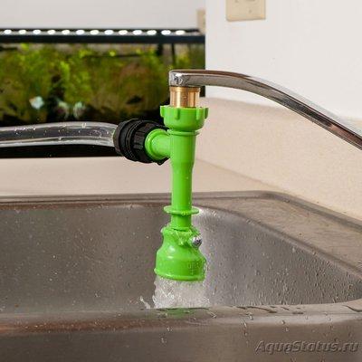 Подмена воды в аквариуме - Подмены-воды-в-аквариуме.jpg
