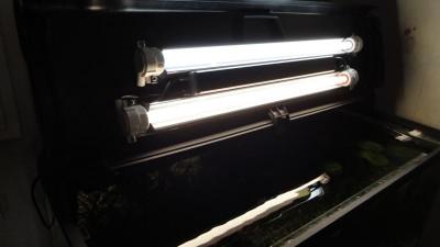 Вот так крепятся лампы - DSC01326.JPG