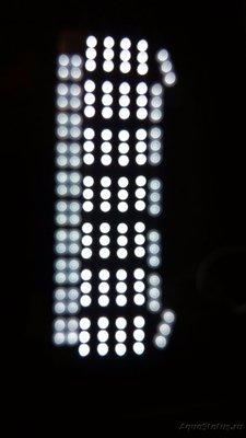 Светодиодное освещение аквариума - DSC_1278.JPG
