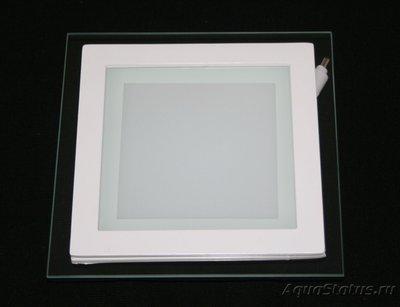 потолочный светильник - 7a984757-8390-11e5-a93c-000c2903ea14_0b520a5f-d0a7-11e5-b138-000c2903ea14.resize1.jpeg