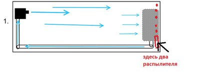 Оптимальное расположение аэраторов в двух метровом аквариуме? - Untitled.jpg