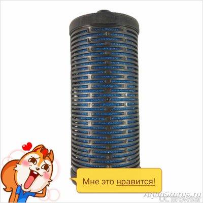 Выбор внутреннего фильтра для аквариума. Какой выбрать внутренний фильтр? - TMPDOODLE1498286012819.jpg