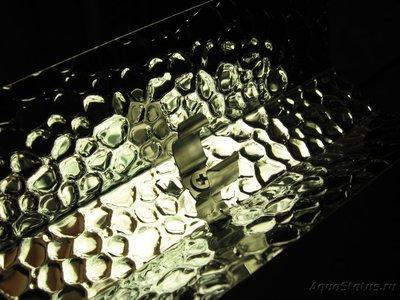 Штатный свет в аквариумах - Отражатель  (5).JPG