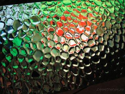 Штатный свет в аквариумах - Отражатель IMG 1.JPG