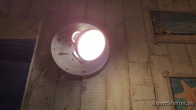 лампа - 20171226_005709.jpg