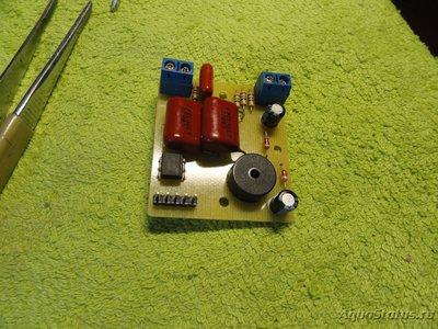 Таймер кормления - DSC07086.JPG
